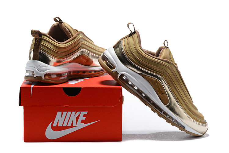 nike air max 97 en solde cool gold,nike air max trainers 97